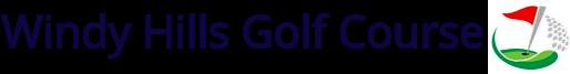 Windy Hills Golf  Course